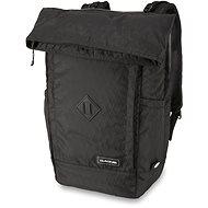 Dakine Infinity Pack 21 l VX21 - Városi hátizsák
