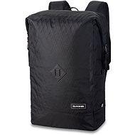 Dakine Infinity Pack LT 22 l VX21