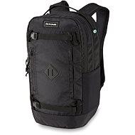 Dakine Urbn Mission Pack 23 l VX21 - Városi hátizsák