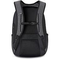 Dakine Campus Premium 28 l Carbon - Városi hátizsák
