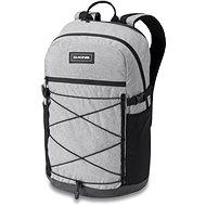 Dakine Wndr Pack 25l Greyscale - Városi hátizsák