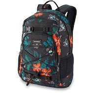 Dakine Grom 13l Twilight Floral - Városi hátizsák