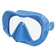 Seac Sub Touch kék - Maszk