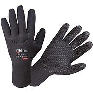 Mares Flexa Classic kesztyű, 3mm - Neoprén kesztyű