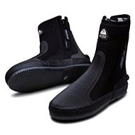 Vízálló B1 cipő, 6,5 mm - Neoprén cipő