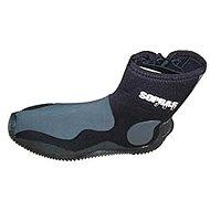 SoprasSub cipő, 5mm - Neoprén cipő