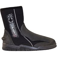 Beuchat Premium cipő, 6mm - Neoprén cipő