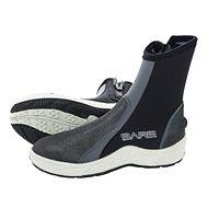 Bare Iceboot cipő, 6mm, XS méret - Neoprén cipő