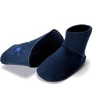 Konfidence Paddlers, kék - Neoprén cipő