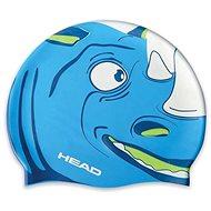 Head Meteor Junior, orrszarvú - Úszósapka