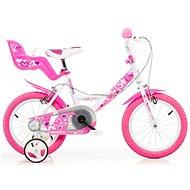 Acra Dino 144RN - Gyerek kerékpár