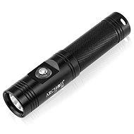 Archon LED 860 lumen - Világítás