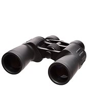Dontop Optics Zoom 10-30x60 - Távcső