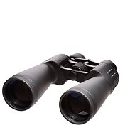 Dontop Optics Zoom 8-24x50 - Távcső