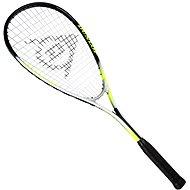 Dunlop Hyper Lite Ti - Squash ütő