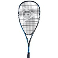 DUNLOP Blackstorm Power 3.0 - Squash ütő