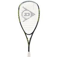 DUNLOP Tempo Pro 3.0 - Squash ütő