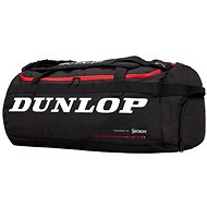 Dunlop CX PERFORMANCE HOLDAL fekete/piros - Táska