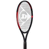 "Dunlop CX COMP 21"" - Teniszütő"