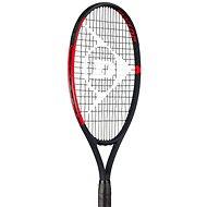 "Dunlop CX COMP 23"" - Teniszütő"