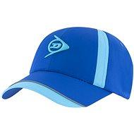 Dunlop Performance kék méret: UNI - Baseball sapka