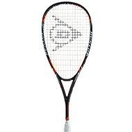 DUNLOP Apex Supreme 3.0 - Squash ütő