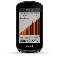 Garmin Edge 1030 Plus EU - Kerékpáros navigáció