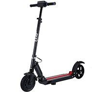Eljet Cruiser - Elektromos roller
