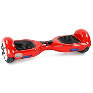 Hoverboard Standard E1, piros - Hoverboard