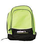 Elan Backpack Small hátizsák - Sporthátizsák