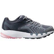 Elbrus Temore Wo´S fekete / szürke - Szabadidőcipő