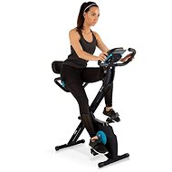 Klarfit Azura Plus 3 in 1