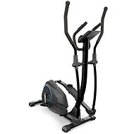 Klarfit Epsylon Cycle AS