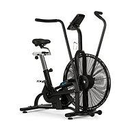 Capital Sports Strike Bike - Szobakerékpár