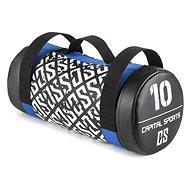 Capital Sports Thoughbag - Fitneszkiegészítők