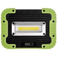 EMOS LED P453310 W COB - Lámpa