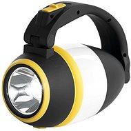 Emos LED multifunkcionális kempinglámpa P4008 - Lámpa