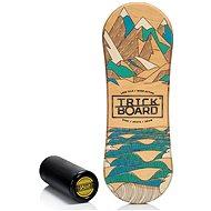 Trickboard Classic All season - Egyensúlyozó pad