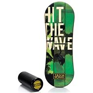 Trickboard Classic Hit the wave - Egyensúlyozó pad
