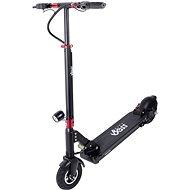 City Boss RX5 - fekete - Elektromos roller