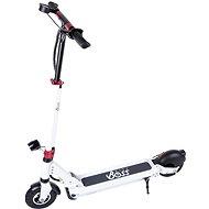 City Boss RX5 - fehér - Elektromos roller