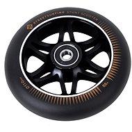 Street Surfing Freestyle Roller kerék, 1 db, 110 mm - Freestyle roller