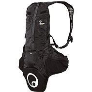 Sporthátizsák Ergon BP1 Protect Large hátizsák