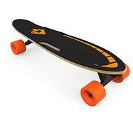 Inmotion K1 elektromos longboard - Elektro longboard