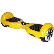 Urbanstar GyroBoard B65, sárga - Hoverboard