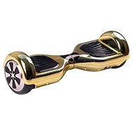 Urbanstar GyroBoard B65 Chrome GOLD