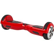 Urbanstar GyroBoard B65 RED - Hoverboard