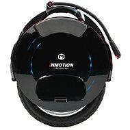 Inmotion V10 - Egykerekű