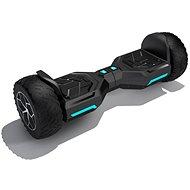 URBANSTAR OFF65 BLACK - Hoverboard