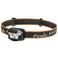 Fenix HL18R, fekete - Fejlámpa
